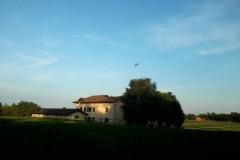 aerei radiocomandati by Modellismo Varesino Castronno