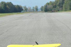 aerei radiocomandati by Modellismo Varesino Castronno _13