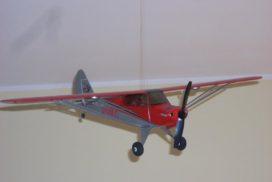 aerei radiocomandati by Modellismo Varesino Castronno _14