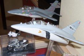 aerei radiocomandati by Modellismo Varesino Castronno _16