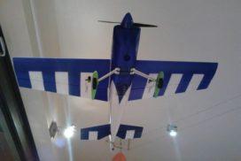 aerei radiocomandati by Modellismo Varesino Castronno _18