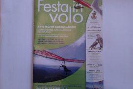 aerei radiocomandati by Modellismo Varesino Castronno _26