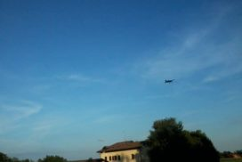 aerei radiocomandati by Modellismo Varesino Castronno _36