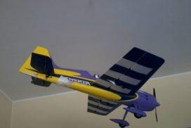 aerei radiocomandati by Modellismo Varesino Castronno _47