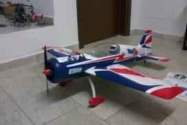 aerei radiocomandati by Modellismo Varesino Castronno _50