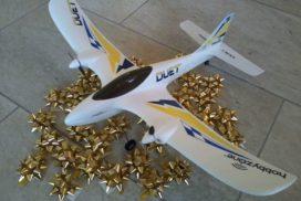 aerei radiocomandati by Modellismo Varesino Castronno _52