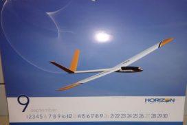 aerei radiocomandati by Modellismo Varesino Castronno _55