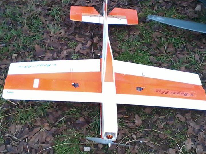 aerei radiocomandati by Modellismo Varesino Castronno _60