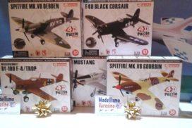 aerei radiocomandati by Modellismo Varesino Castronno _61