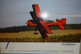 aerei radiocomandati by Modellismo Varesino Castronno _72