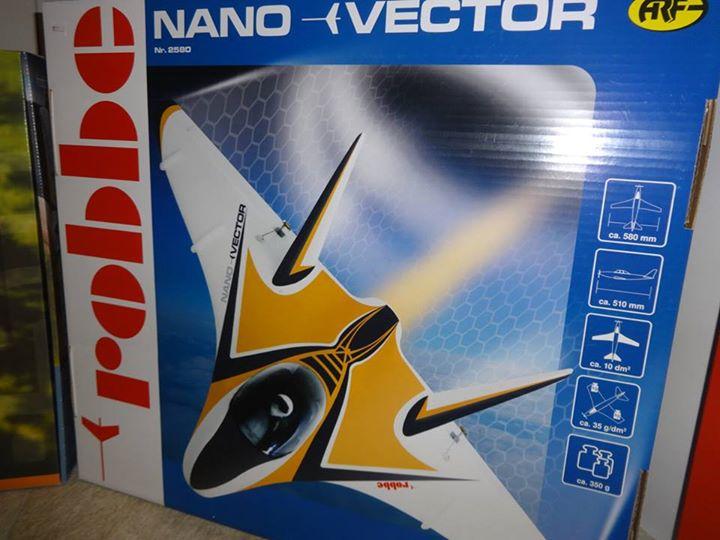 aerei radiocomandati by Modellismo Varesino Castronno _85