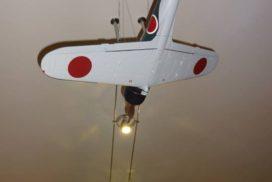 aerei radiocomandati by Modellismo Varesino Castronno _89