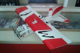 aerei radiocomandati by Modellismo Varesino Castronno _97
