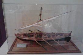 barche radiocomandate e statiche_2 by Modellismo Varesino Castronno