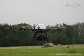 droni radiocomandati by Modellismo Varesino Castronno_1