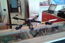 droni radiocomandati by Modellismo Varesino Castronno_12