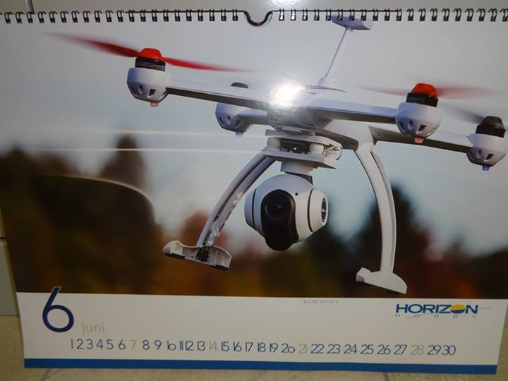 droni radiocomandati by Modellismo Varesino Castronno_15