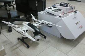droni radiocomandati by Modellismo Varesino Castronno_16