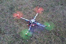 droni radiocomandati by Modellismo Varesino Castronno_4