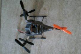 droni radiocomandati by Modellismo Varesino Castronno_6