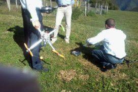 droni radiocomandati by Modellismo Varesino Castronno_7