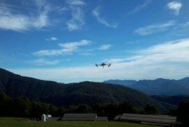droni radiocomandati by Modellismo Varesino Castronno_8