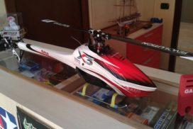 elicotteri radiocomandati by Modellismo Varesino Castronno _14