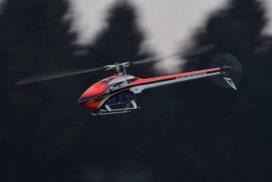 elicotteri radiocomandati by Modellismo Varesino Castronno _33