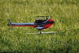 elicotteri radiocomandati by Modellismo Varesino Castronno _37