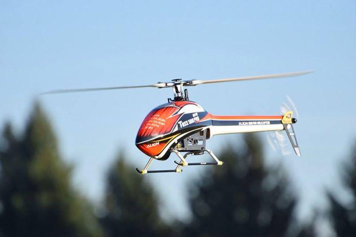 elicotteri radiocomandati by Modellismo Varesino Castronno _39