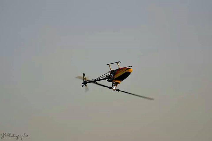 elicotteri radiocomandati by Modellismo Varesino Castronno _4
