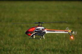 elicotteri radiocomandati by Modellismo Varesino Castronno _40