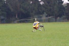 elicotteri radiocomandati by Modellismo Varesino Castronno _41