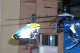 elicotteri radiocomandati by Modellismo Varesino Castronno _44