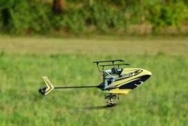 elicotteri radiocomandati by Modellismo Varesino Castronno _65